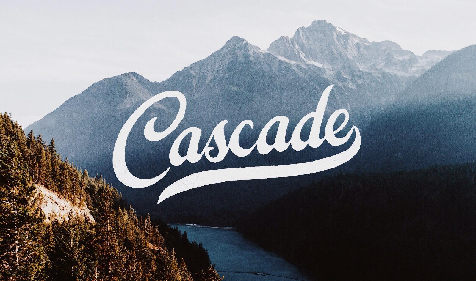 img_2556 CASCADE WORKSHOP