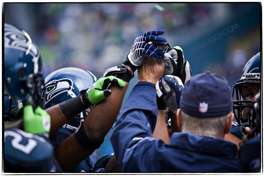 blogseahawks_eagles-4131 SEAHAWKS 2009!