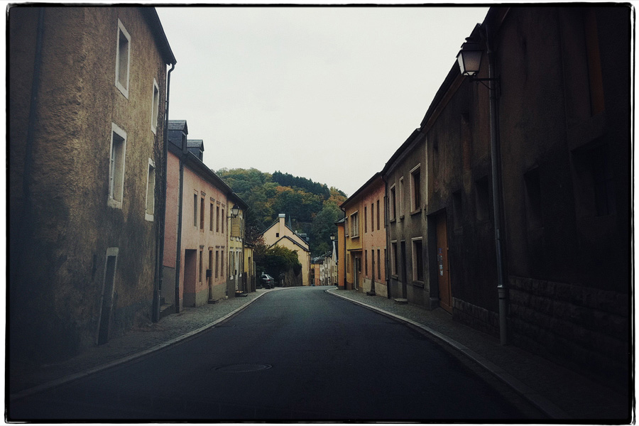 aIMG_24321 LUXEMBOURG