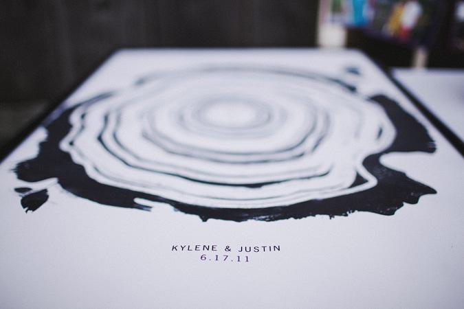 KYLENE+JUSTIN-blog-050 KYLENE+JUSTIN