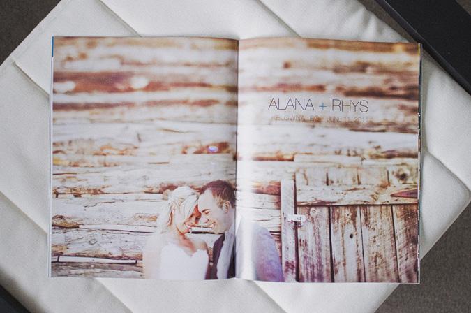 r_a1 RHYS+ALANA