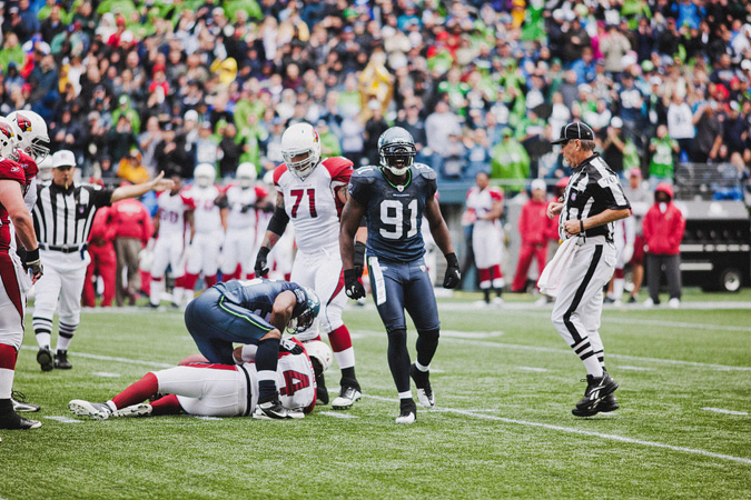 HAWKS-blog-10 SEAHAWKS // CARDINALS