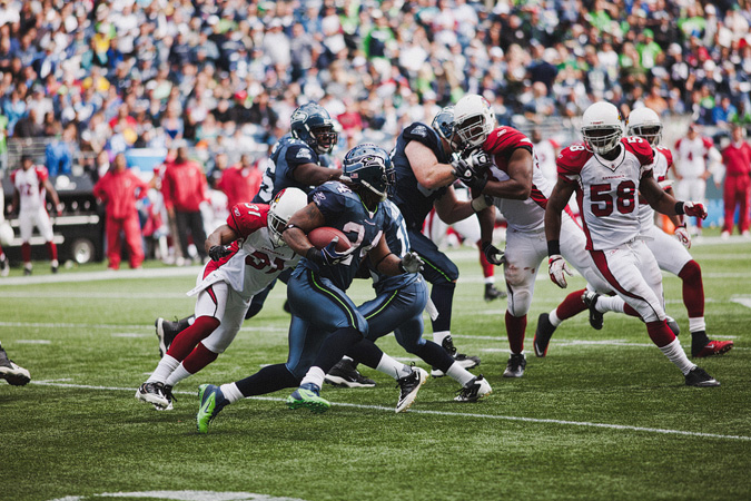 HAWKS-blog-27 SEAHAWKS // CARDINALS