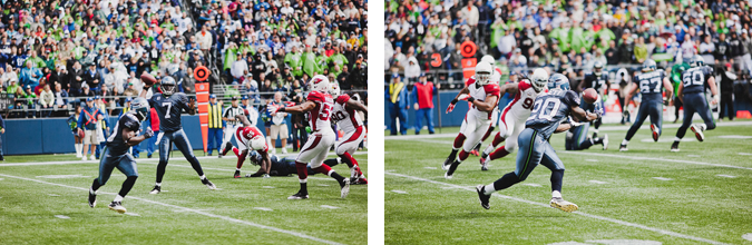 HAWKS-blog-37 SEAHAWKS // CARDINALS