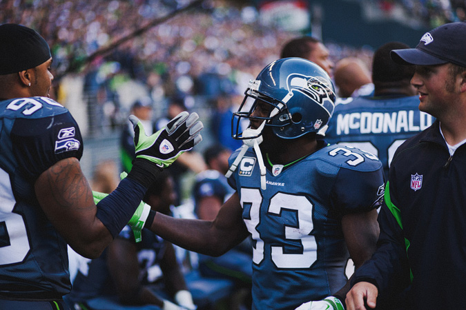 HAWKS-blog-49 SEAHAWKS // CARDINALS