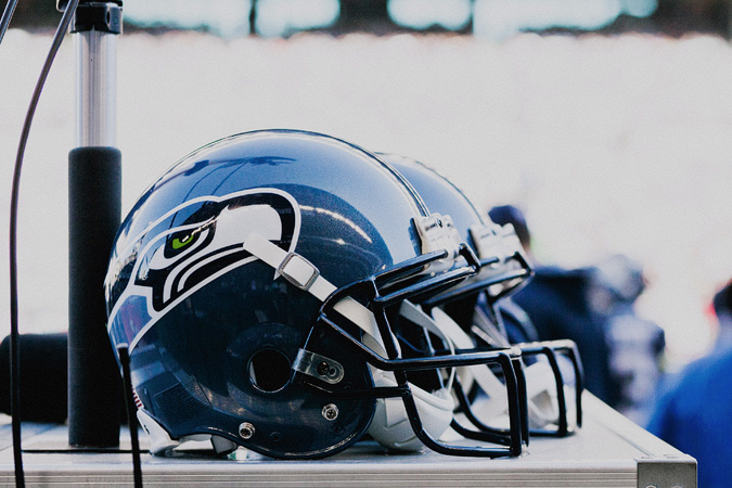 HAWKS-blog-61 SEAHAWKS // CARDINALS