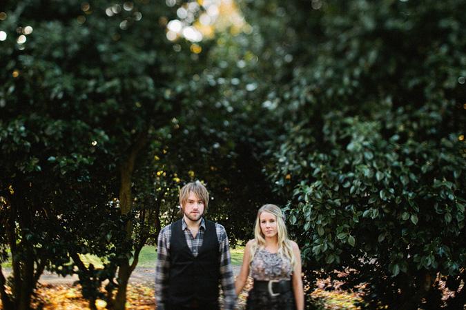 JESSY+DANIEL-BLOG-01 JESSY+DANIEL