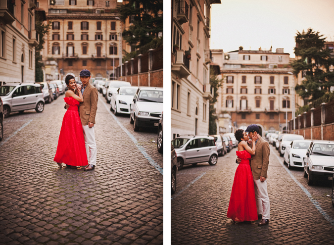 BRE+BARRY-blog-44 BRE+BARRY