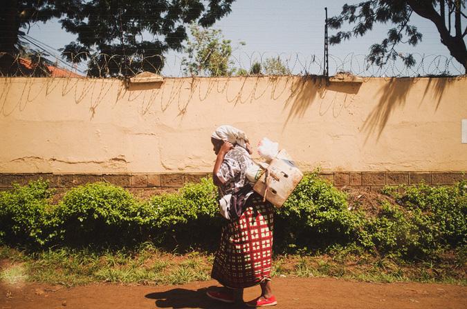 NAIROBI_2011-003 NAIROBI