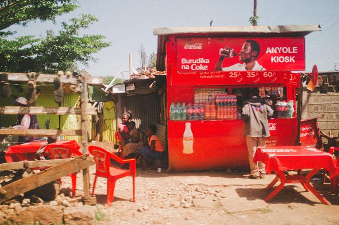 NAIROBI_2011-004 NAIROBI