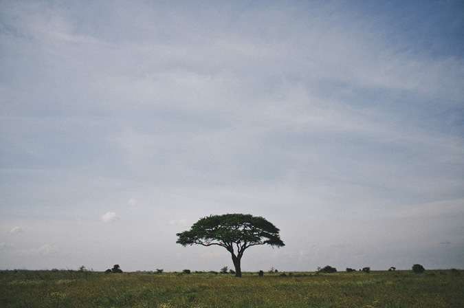 NAIROBI_2011-021 NAIROBI
