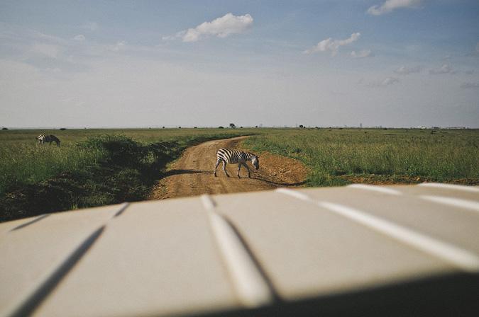 NAIROBI_2011-022 NAIROBI