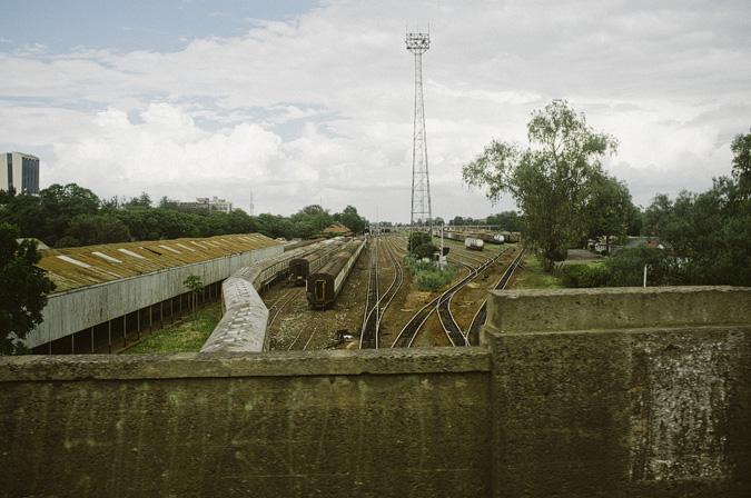 NAIROBI_2011-074 NAIROBI