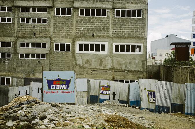 NAIROBI_2011-097 NAIROBI