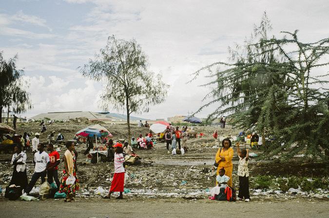 NAIROBI_2011-102 NAIROBI