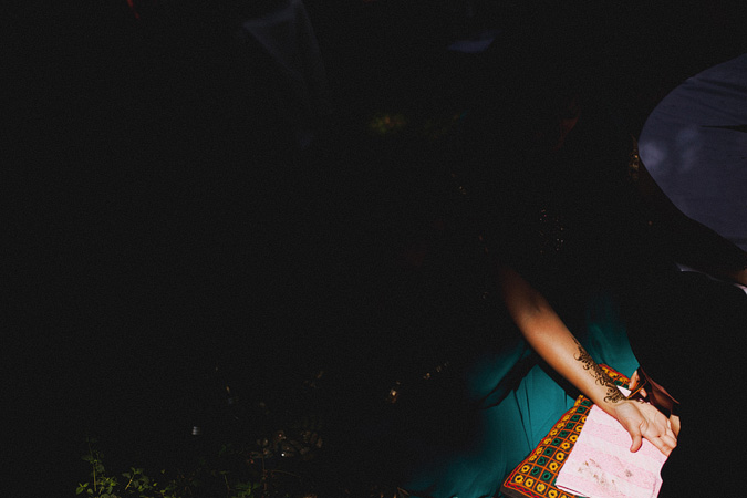 SMRITI+AMAN-blog-050 SMRITI+AMAN