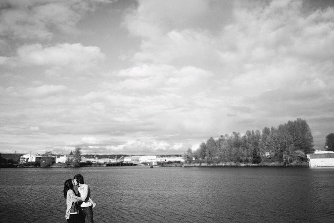 MICHAEL+KENNI-blog-11 MICHAEL+KENNI