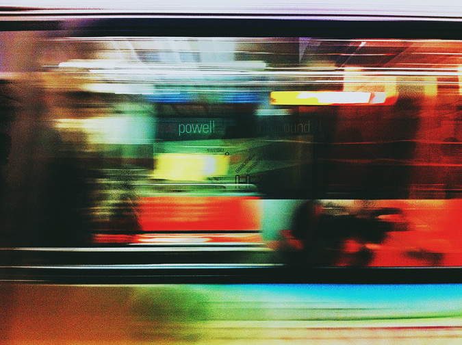 SF-vscocam-18 SAN FRANCISCO ON iPHONE