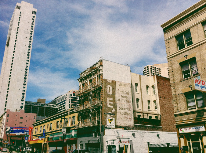 SF-vscocam-26 SAN FRANCISCO ON iPHONE