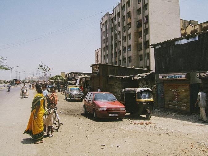 india-01 INDIA // 2005
