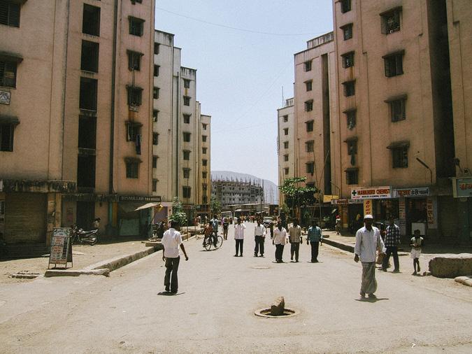 india-06 INDIA // 2005