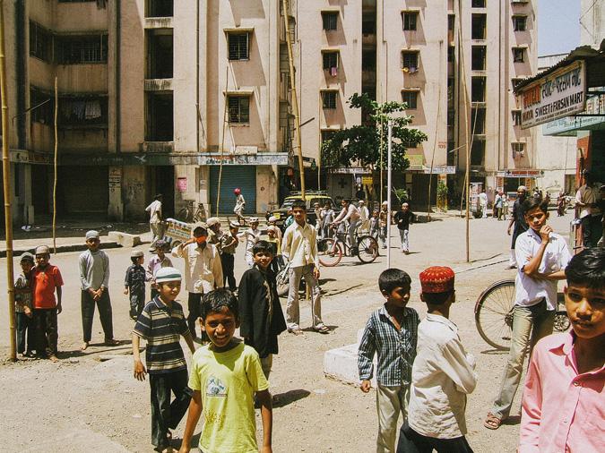 india-08 INDIA // 2005