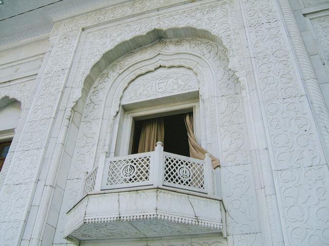 india-31 INDIA // 2005