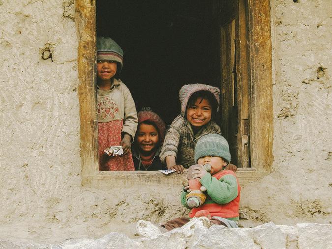 india-48 INDIA // 2005