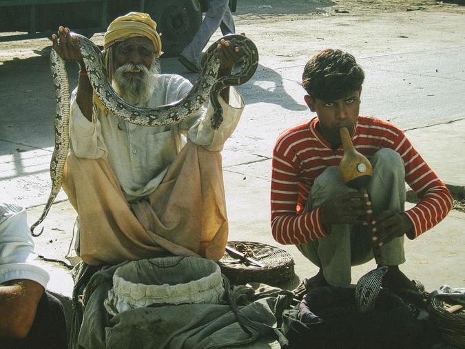 india-70 INDIA // 2005