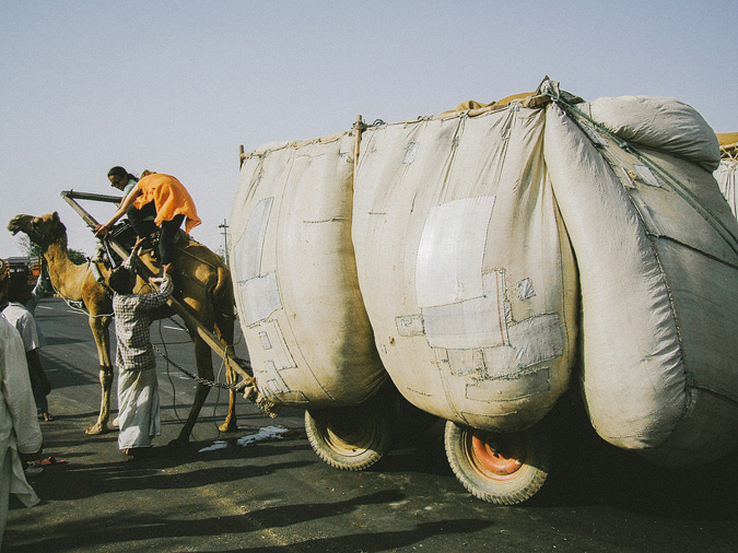 india-76 INDIA // 2005