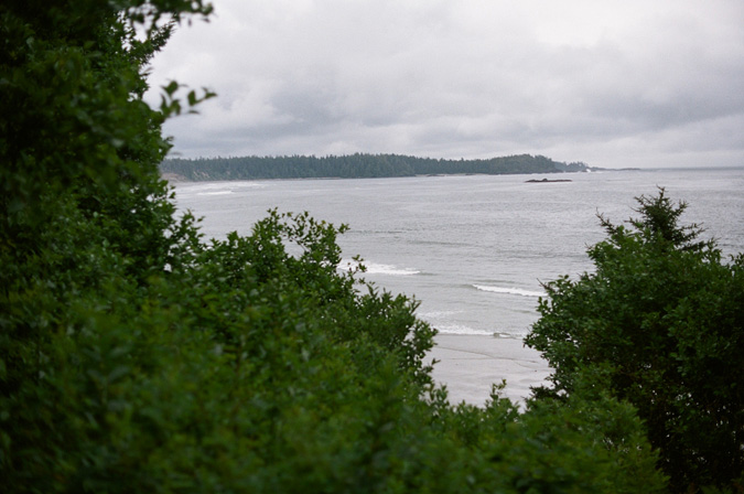UCLUELET-23 SURF JUNCTION
