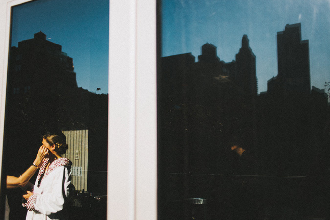 MARNEY+TRAVIS-08 MARNEY+TRAVIS