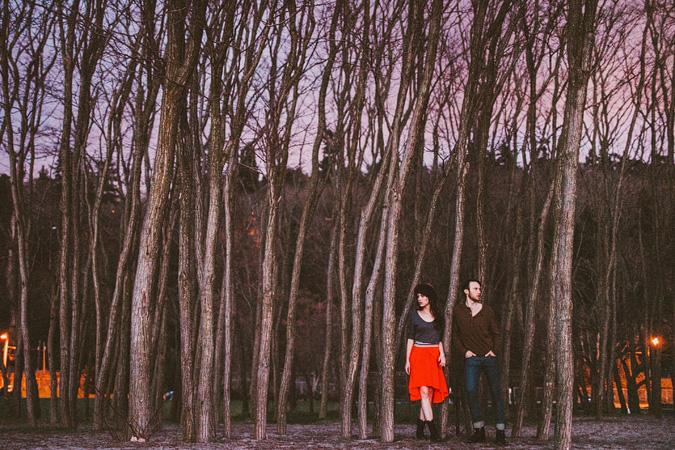 NICK+LAURA-19 LAURA+NICK