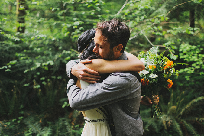 NICK+LAURA-022 RATTLESNAKE LEDGE ELOPEMENT