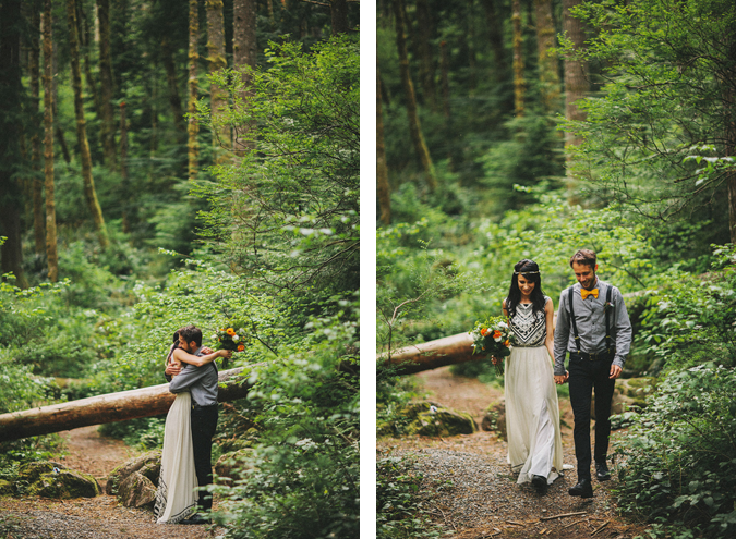 NICK+LAURA-024 RATTLESNAKE LEDGE ELOPEMENT