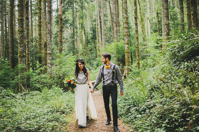 NICK+LAURA-025 RATTLESNAKE LEDGE ELOPEMENT