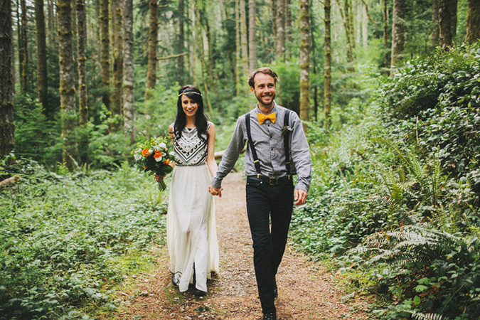 NICK+LAURA-026 RATTLESNAKE LEDGE ELOPEMENT