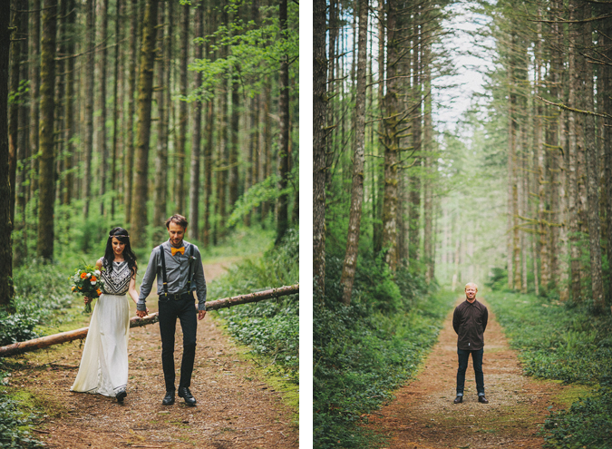 NICK+LAURA-027 RATTLESNAKE LEDGE ELOPEMENT