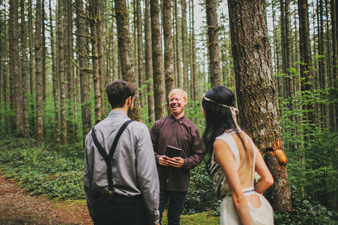 NICK+LAURA-028 RATTLESNAKE LEDGE ELOPEMENT
