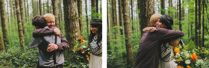 NICK+LAURA-029 RATTLESNAKE LEDGE ELOPEMENT