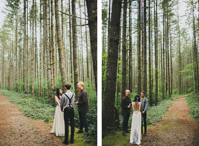 NICK+LAURA-031 RATTLESNAKE LEDGE ELOPEMENT