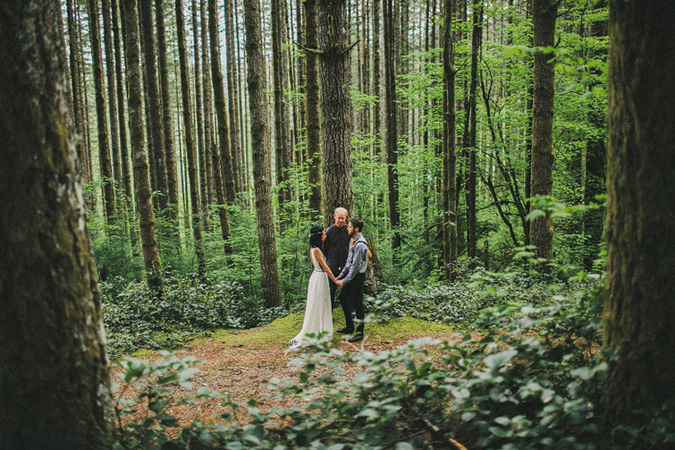 NICK+LAURA-033 RATTLESNAKE LEDGE ELOPEMENT