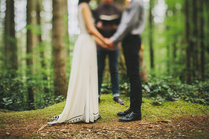 NICK+LAURA-035 RATTLESNAKE LEDGE ELOPEMENT