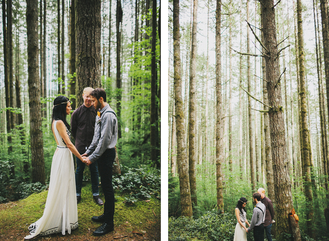 NICK+LAURA-036 RATTLESNAKE LEDGE ELOPEMENT