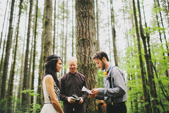 NICK+LAURA-038 RATTLESNAKE LEDGE ELOPEMENT
