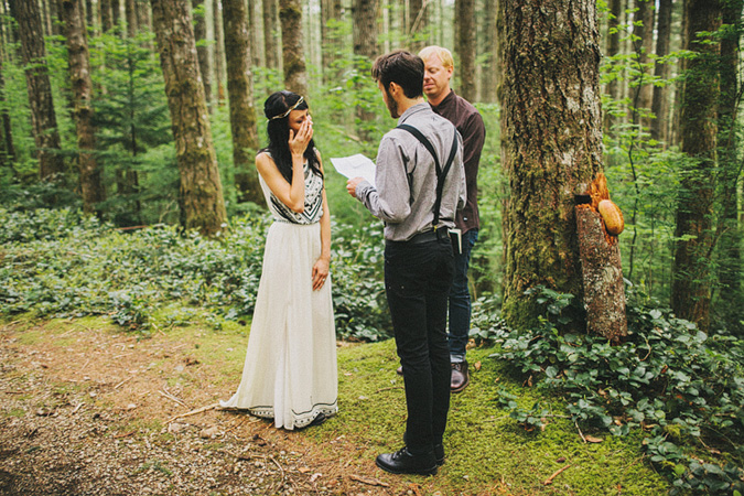 NICK+LAURA-040 RATTLESNAKE LEDGE ELOPEMENT