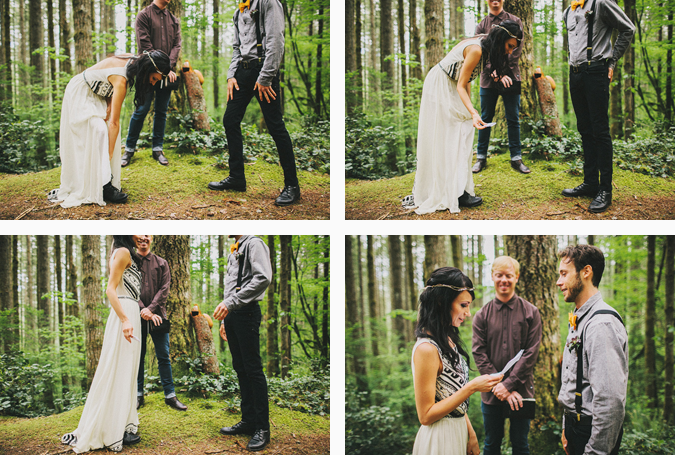 NICK+LAURA-045 RATTLESNAKE LEDGE ELOPEMENT