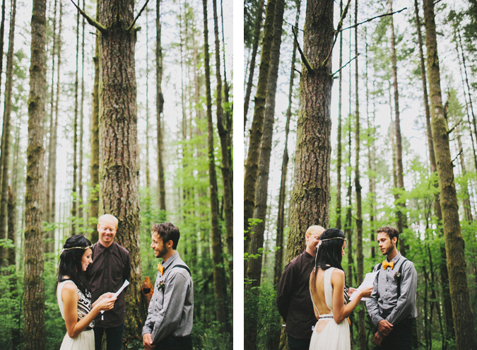 NICK+LAURA-048 RATTLESNAKE LEDGE ELOPEMENT