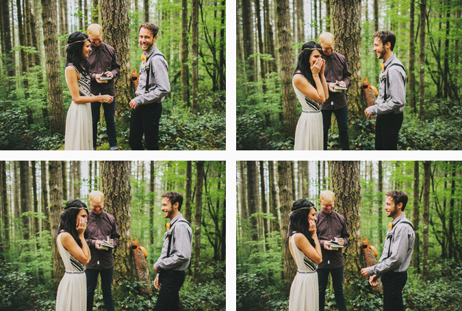 NICK+LAURA-049 RATTLESNAKE LEDGE ELOPEMENT