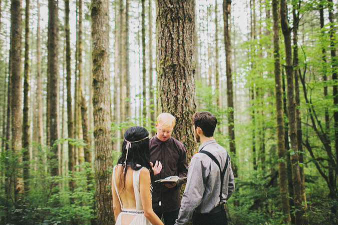 NICK+LAURA-054 RATTLESNAKE LEDGE ELOPEMENT